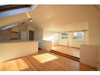 WELL presented conversion flat to rent in BECKENHAM. Close to TRANSPORT LINKS and AVAILABLE NOW.