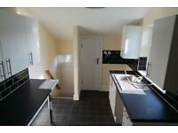 2 Bedroom Upper Flat in Bensham, Gateshead. NO Bond! DSS Welcome!