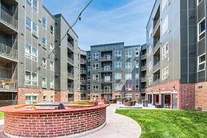 All Inclusive Rentals within Queens walking distance –