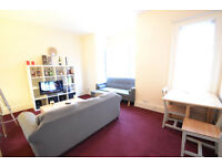 FANTASTIC 2 BED FLAT OFF GREEN ST UPTON PARK ONLY ***£1300*** part dss