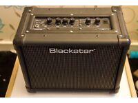 Blackstar ID:Core 10 stereo amp