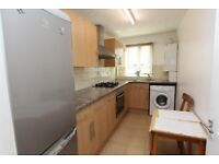 2 bed flat to rent in E17
