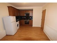***LOVELY 2 BEDROOM FIRST FLOOR FLAT IN EDMONTON NOW AVAILABLE***