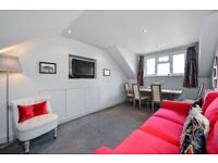 SHORT LET!NEW!*Large double bedroom *Stunning open plan living space *Close to Brixton* Leigham