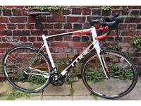 Cube Attain Pro 62cm road/racing bike