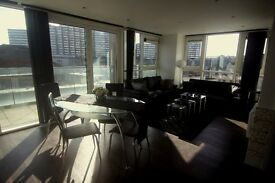 PTK LUXURY APARTMENTS 1 - 2 - 3 (Swimming pool* / Sauna* / Gym* / Jacuzzi*) - **City Centre** !!!