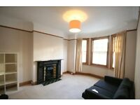 Lovely 5 bed House to rent- ONLY 670PW- Streatham Hill