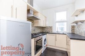 2 Bedroom Flat In 163 Brighton Road Purley