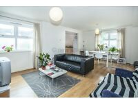 2 bedroom flat in Somerford Grove, Dalston, N16