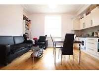 1 bed flat to rent to rent for 360pw Less then a 3 minutes walk to Highbury & Islington station