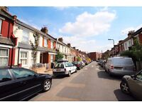 4 Bedroom Newly Refurbished House to Let in Seven Sisters N15