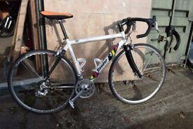 Condor Italia Bike