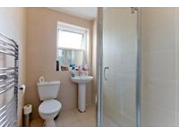 Large Double & Ensuite Room near Newham General (from GBP 140 p/w)