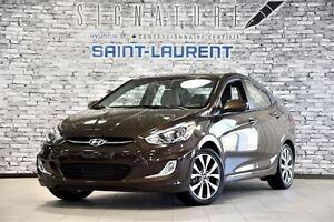 2016 Hyundai Accent SE TOIT/*67$XSEM