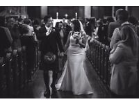 Getting married?- let me be your photographer!
