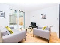 ** LUXURY BRAND NEW 1 BED APARTMENT, WESTMINSTER, ST JAMES PARK, SW1, CALL NOW!! - AW