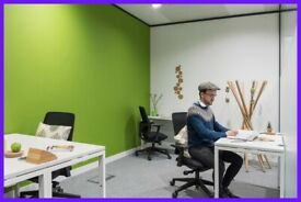 Glasgow - G2 1PP, 5 Desk serviced office to rent at Spaces West George Street
