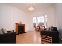 2 Bed Furnished G/F Apartment, Wellshot Rd, Tollcross