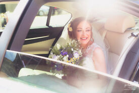 Free wedding photography to build portfolio limited slots July to September only