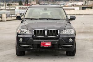 2009 BMW X5 xDrive30i COQUITLAM LOCATION Call Direct 604-298-6