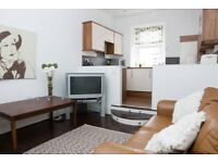SHORT TERM RENTAL £300 PER WEEK