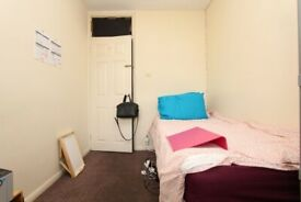 🆕SUPER OFFER IN WESTFERRY - SINGLE ROOM ALL INCLUDED - ZERO DEPOSIT APPLY-#Pennyfields