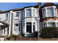 2/3 Bed Flat for rent with garden. 2 Min away from Dollis Hill, Jubilee line station. NO DSS