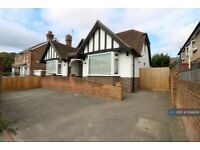 1 bedroom in Franklynn Road, Haywards Heath, RH16 (#894634)
