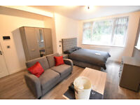 Flat F, Ensuite Room Availabe