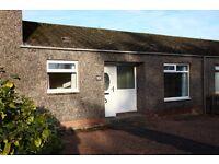 To Rent - 2 Bedroom Bungalow, Cupar £575/month