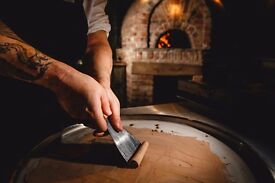 Junior Sous, CDP and Commis Chefs required at The Joiners Arms