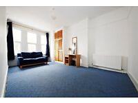 Beautiful 2 bedroom flat in Herne Hill