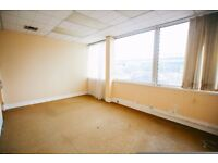 Office Space/Creative Studio in Cardiff | Super Fast Internet | Monthly Rolling Contract | G4