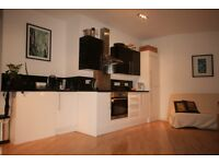 Grand Two Bedroom Apartment On The Market For £1450