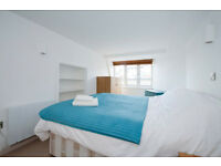 Complet, modern and clean one bedroom apartment located in BS8 Clifton Down area.