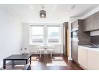 STUNNING APARTMENT - Modern Studio Flat to Rent in Finchley Road / Hampstead NW3 Zone 2