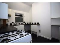 Newly Refurbished Studio Flat To Rent on Aylestone Rd Leicester LE2 Fully Furnished Available NOW
