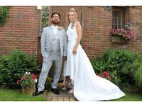 Special Offer-Wedding/Event Photography 2020 & 2021-FREE Wedding Album worth £250