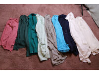 womens clothes size 6-10