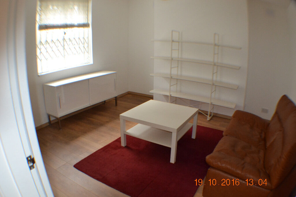 1 Bed Flat, NEW CROSS, Private Landlord, NEW CROSS, NEW CROSS GATE, BROCKLEY,