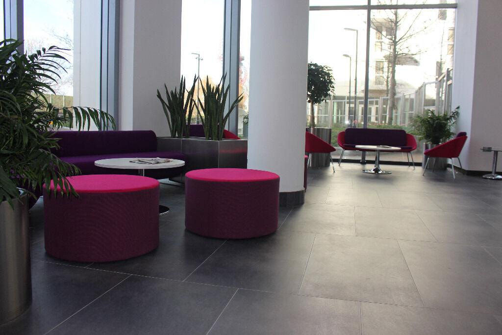 1 bedroom - Stratford Center - Stunning Views - Gymnasium - Concierge - Westfield