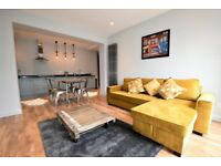 Short Term Let Bristol - Your Apartment - Stay from 1 day on wards - All bills included