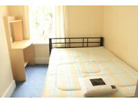 CHEAP ROOM , AVAILABLE IMMEDIATELY IN ZONE 2 ** BILLS INCLUDED ** FLEXIBLE CONTRACT