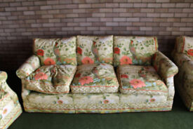 3 piece suite for free, buyer to uplift