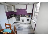 WELL PLACED 1 or 2 Bed Flat w/ ROOF TERRACE In STOKE NEWINGTON - Close To ANGEL & OLD STREET!