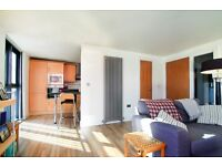 AirBnb & Estate Agent Property Photography Service - From £75