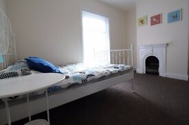 ROOM TO RENT £60 PER WEEK - ALL BILLS INCLUDED
