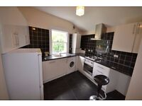 A NEWLY REFURBISHED 2 BEDROOM FLAT TO RENT IN NW6 - NO FEES TO TENANTS, DSS ACCEPTED
