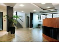 2-4 Person Private Office Space in Wilmslow, SK9   From £135 per week*