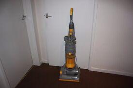 Dyson DC04 Upright Vacuum